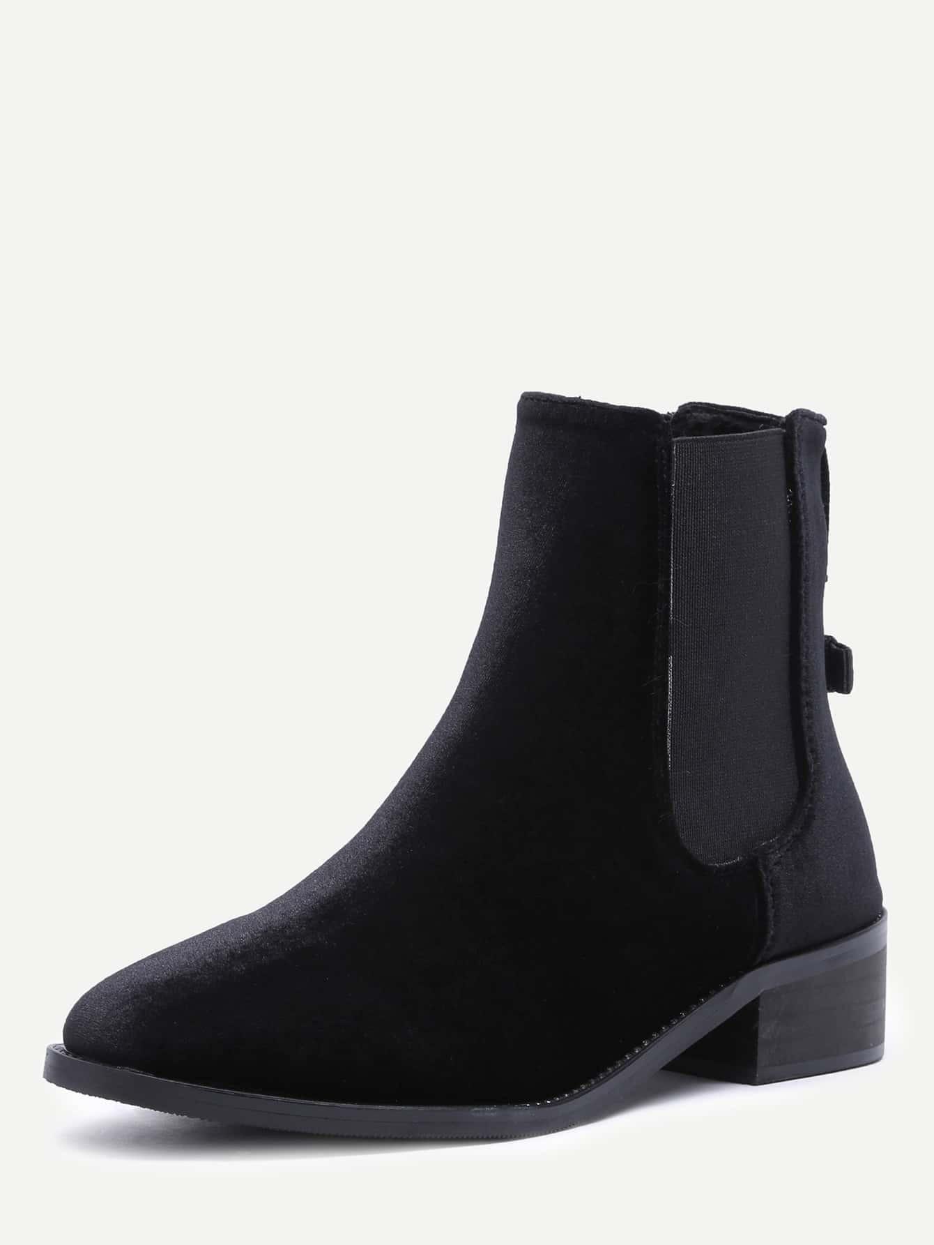 shoes161021804_2