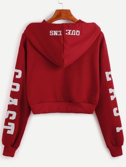 sweatshirt161021107_1