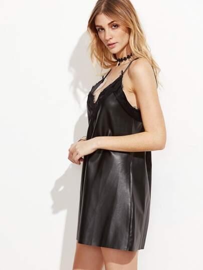 dress161012132_1