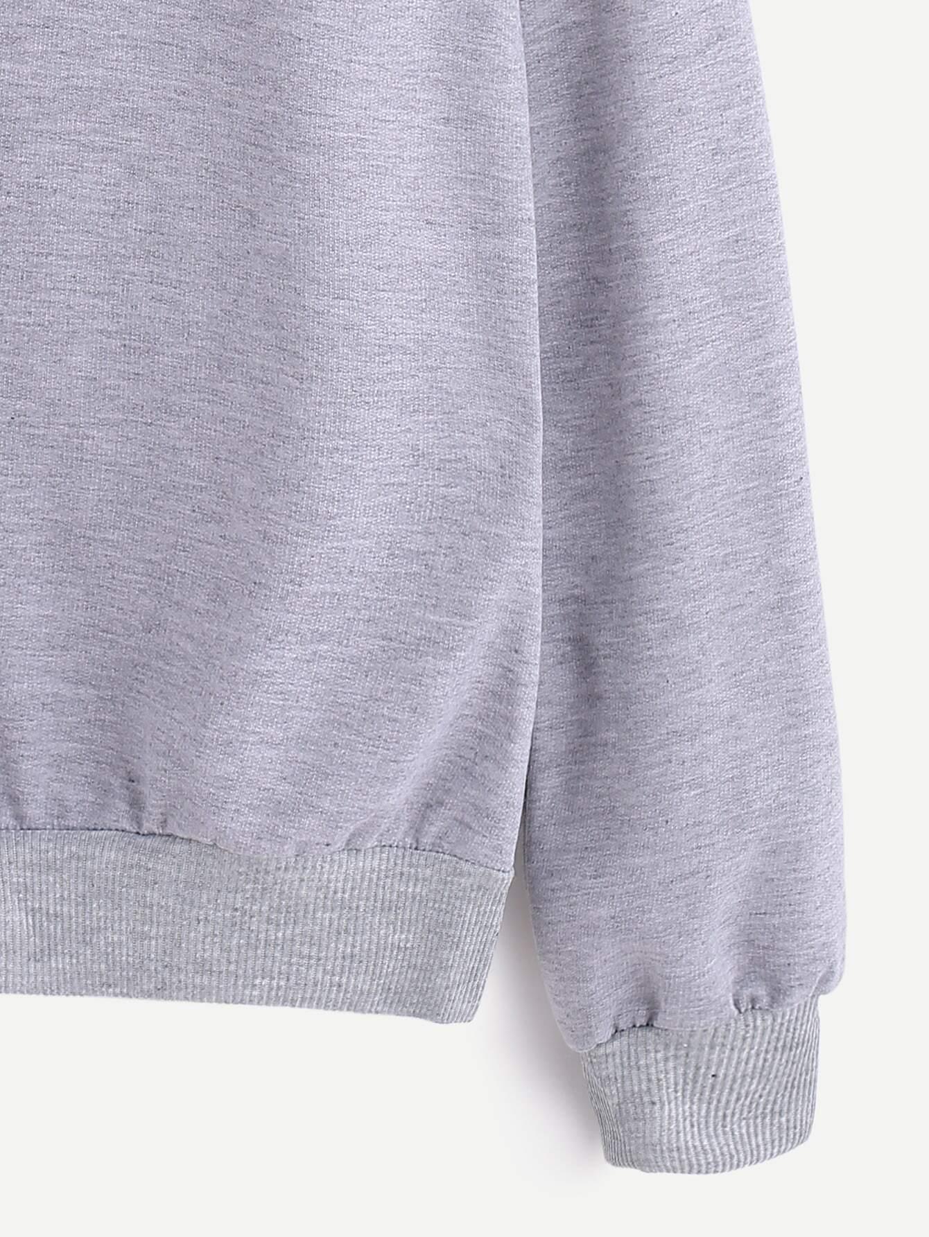 sweatshirt161017103_2