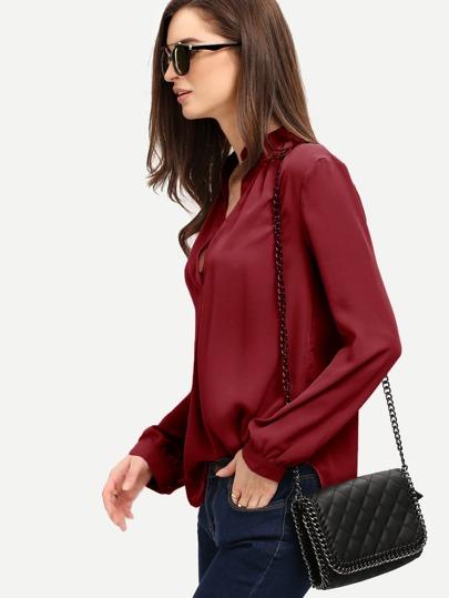 blouse161010101_1