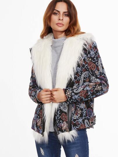 jacket161026701_1