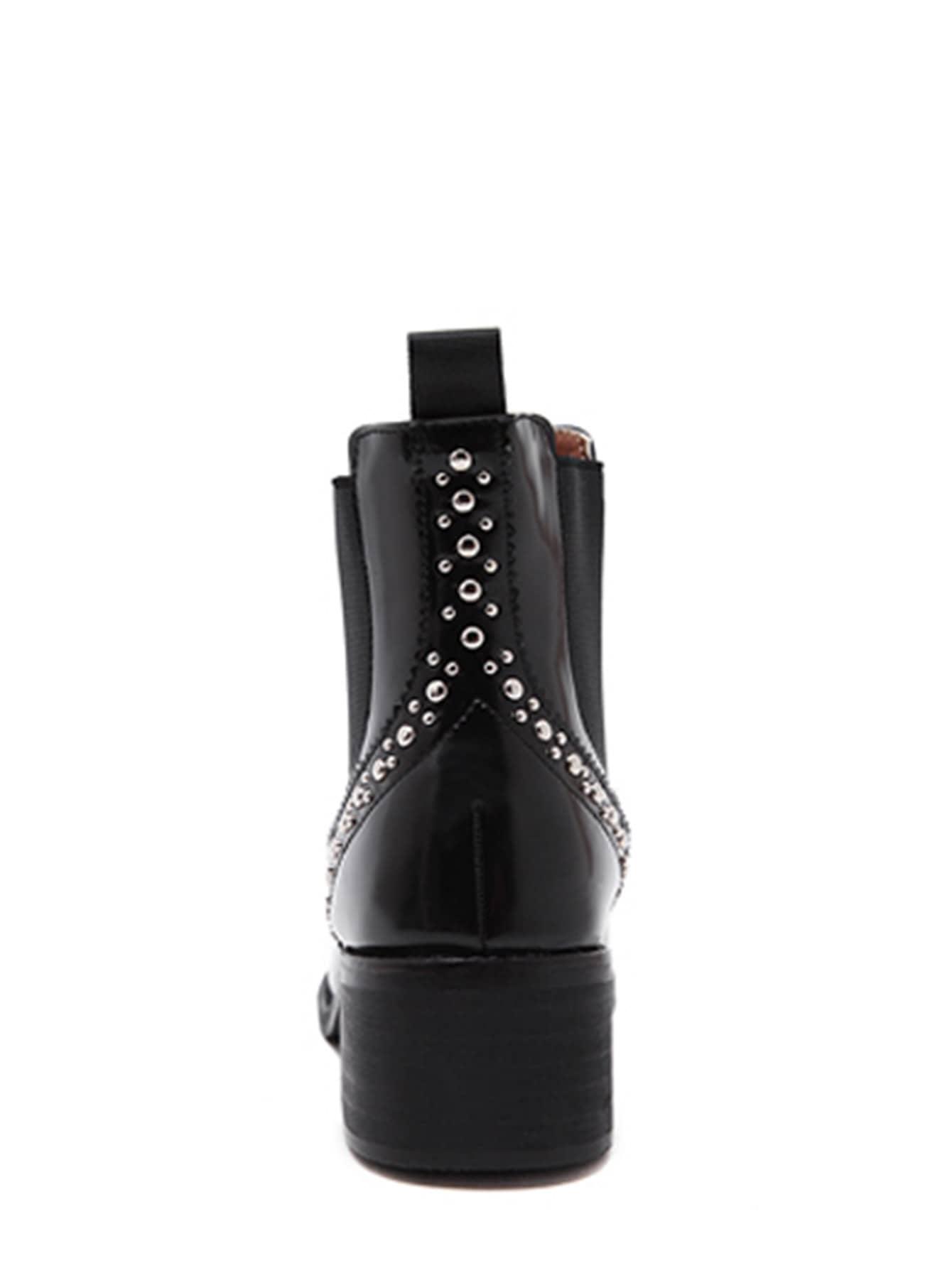 shoes161012804_2
