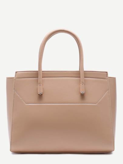 bag161018901_1