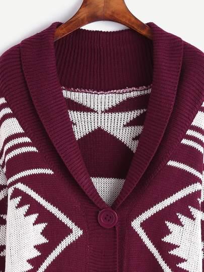 sweater161021465_1