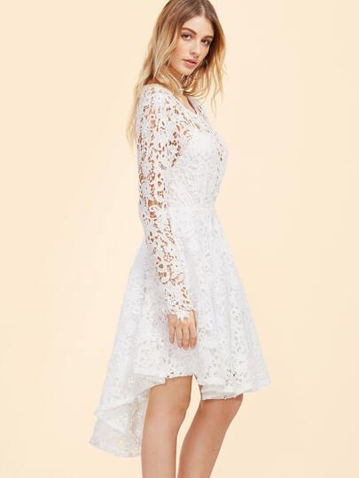 dress161027718_1