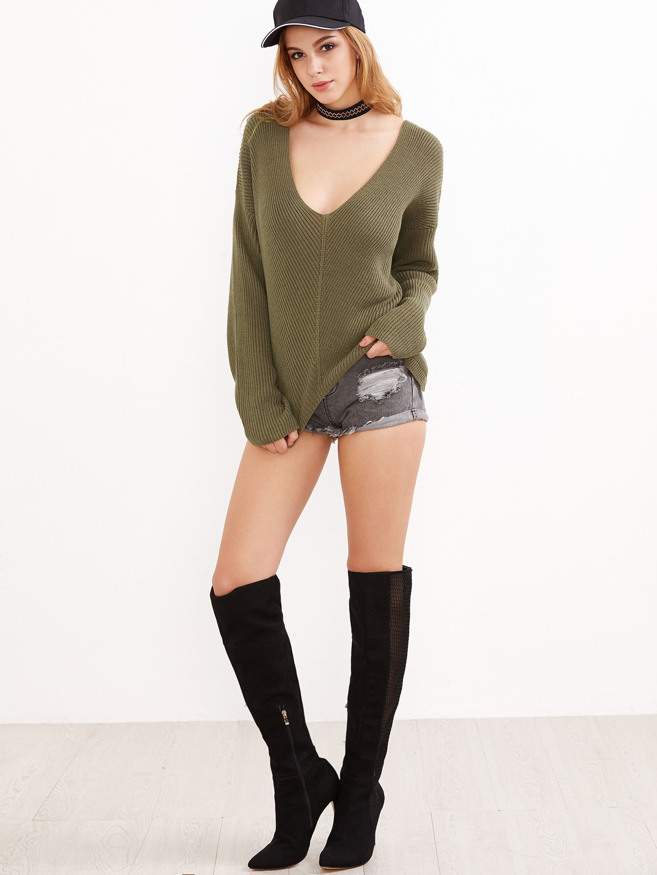 sweater161031454_2
