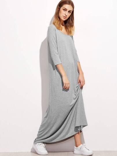dress161010704_1