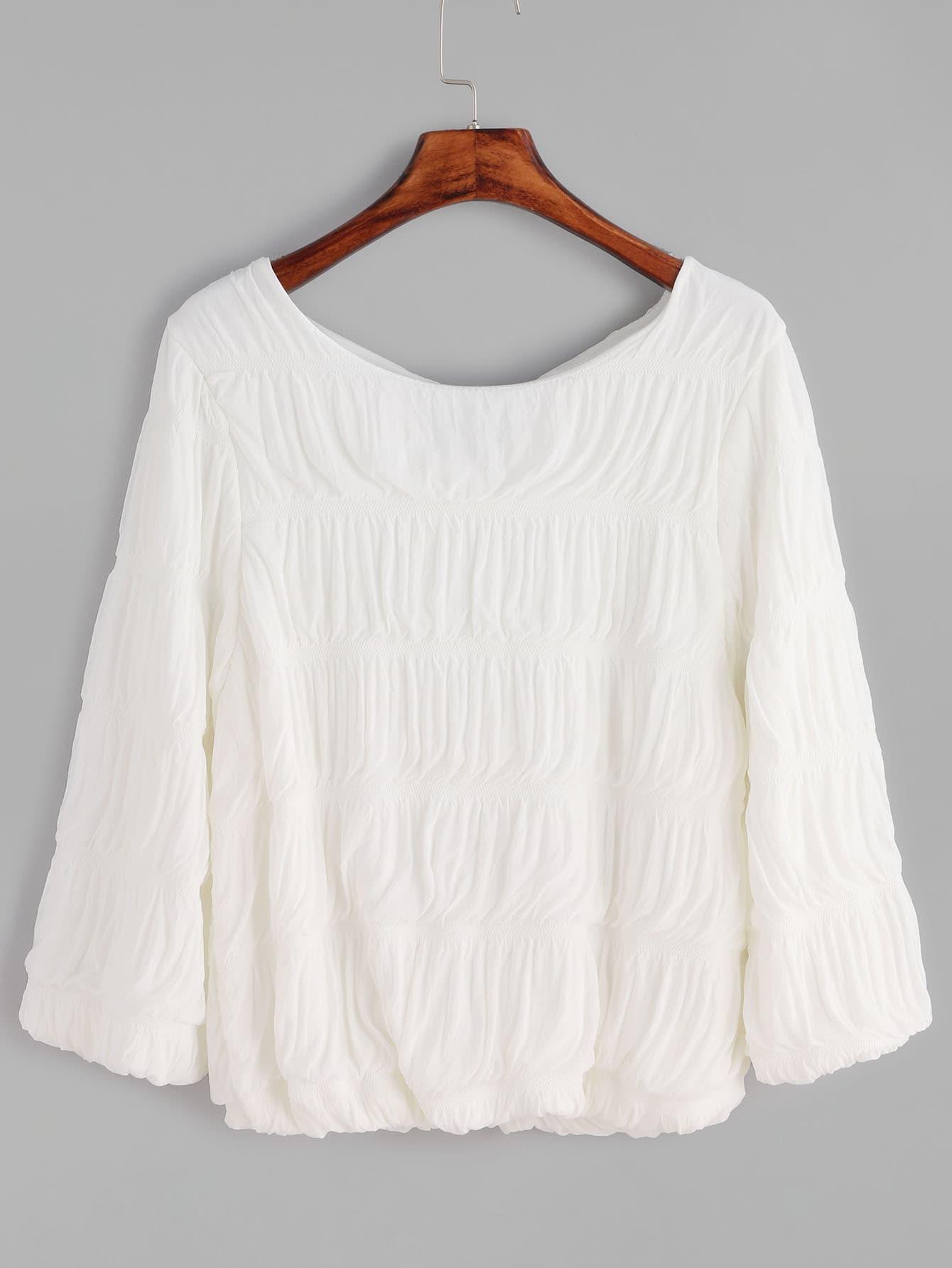 blouse161014004_2