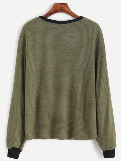sweater161006101_1