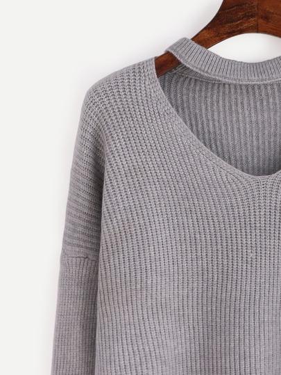 sweater161012004_1