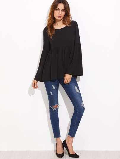 blouse161024706_1