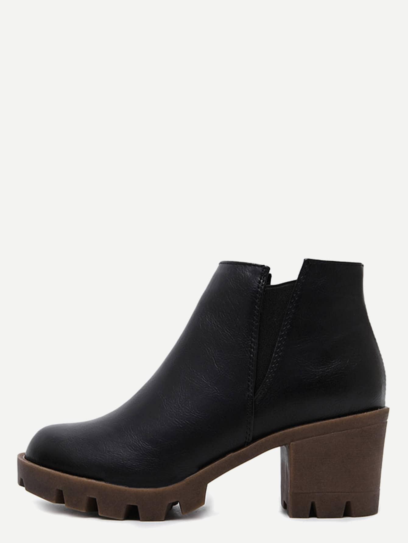 shoes161010808_2