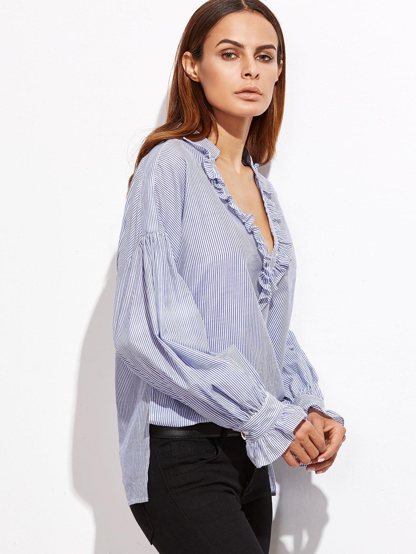 blouse161018703_2