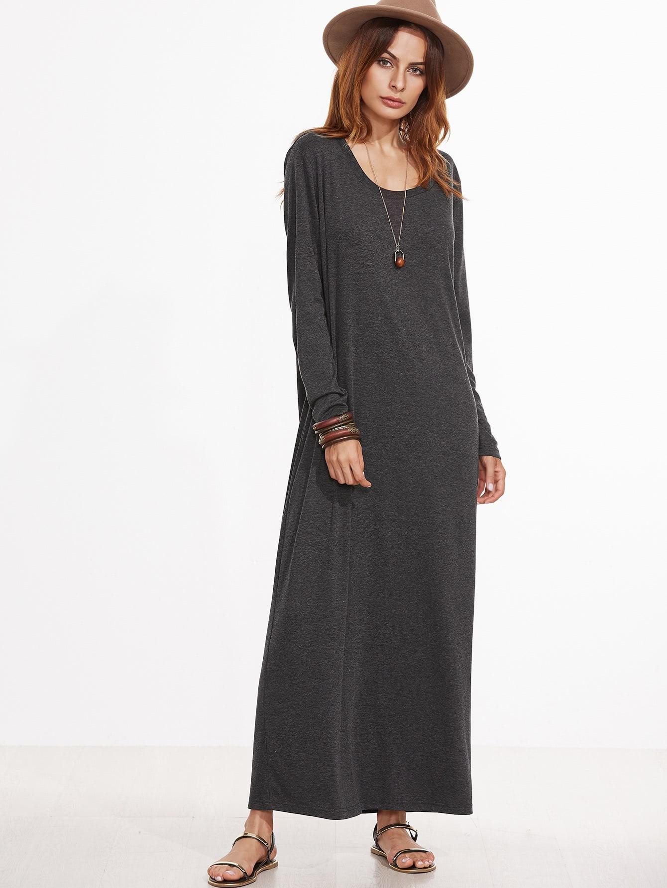dress161025701_2