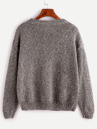 sweater161031003_1