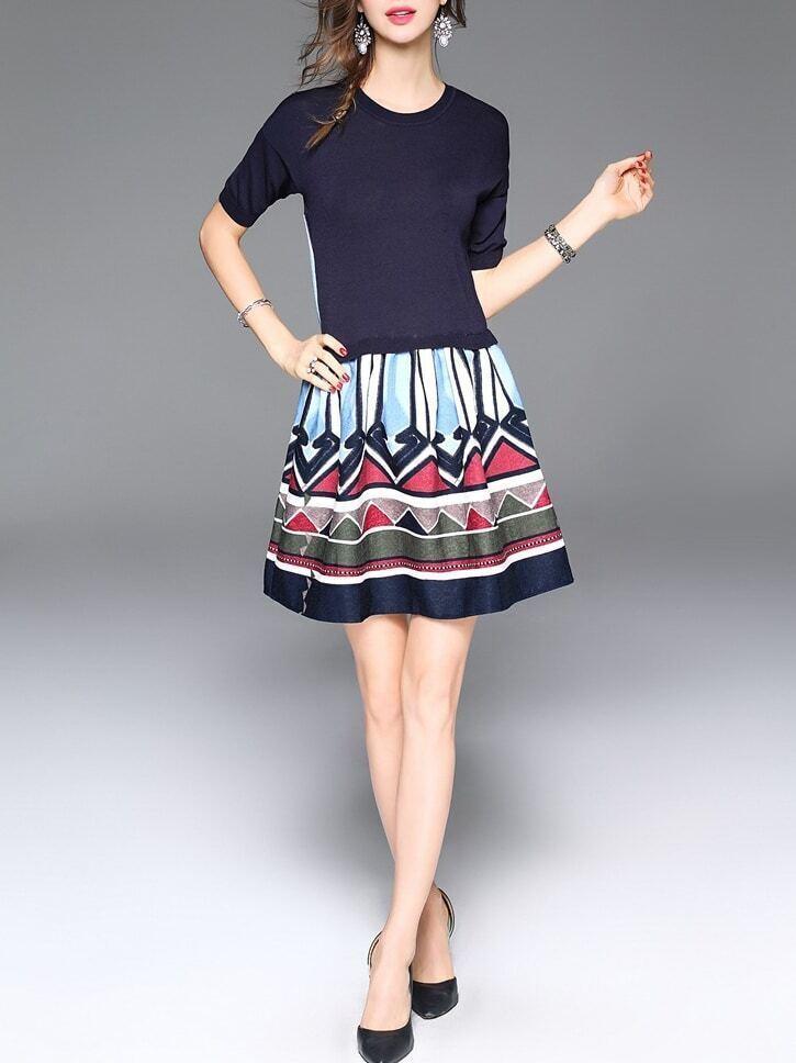 dress161008605_2