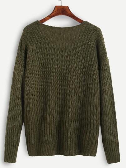 sweater160920458A_1