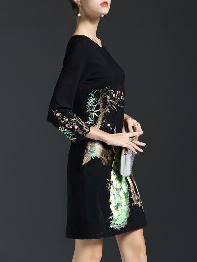 dress161012623_1