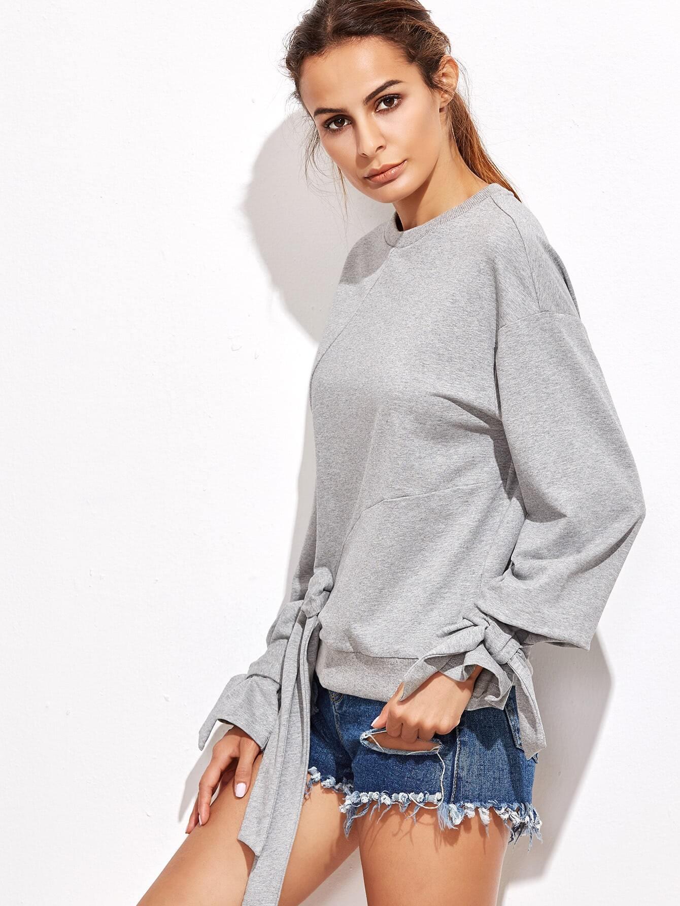 sweatshirt161017702_2