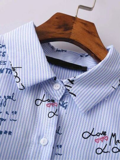 blouse161018203_1