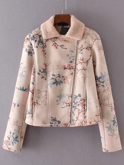 jacket161014212_2
