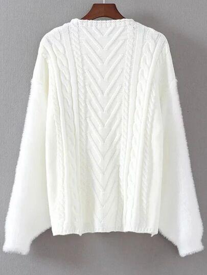 sweater161024227_1