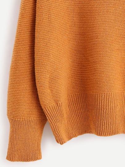 sweater161025134_1