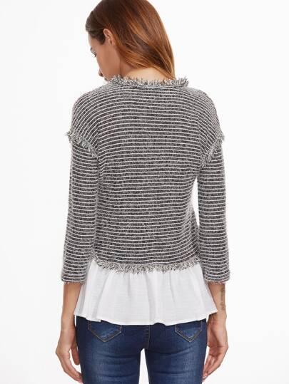sweater161027701_1