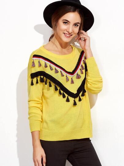 sweater161012459_1
