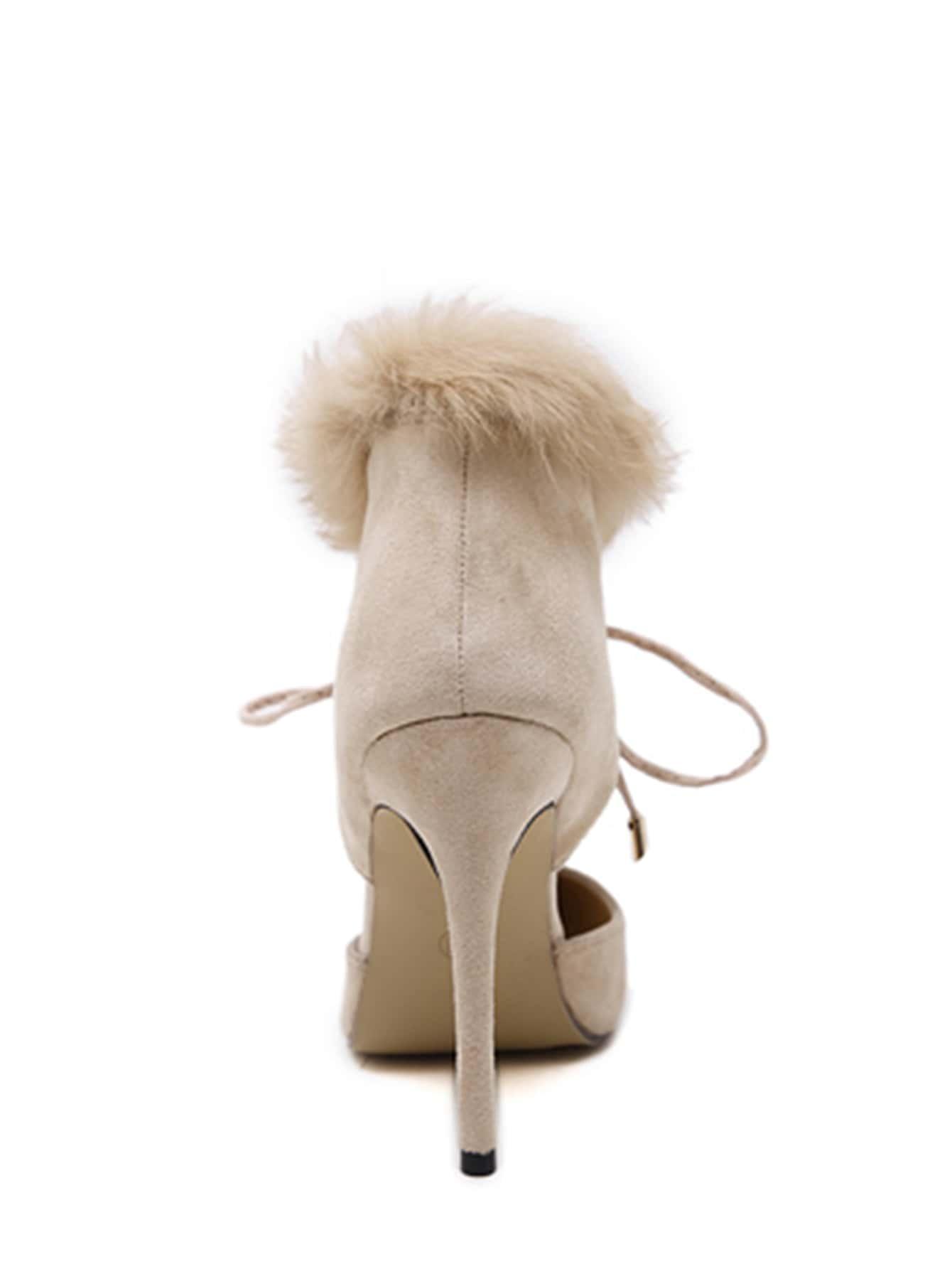shoes161017803_2
