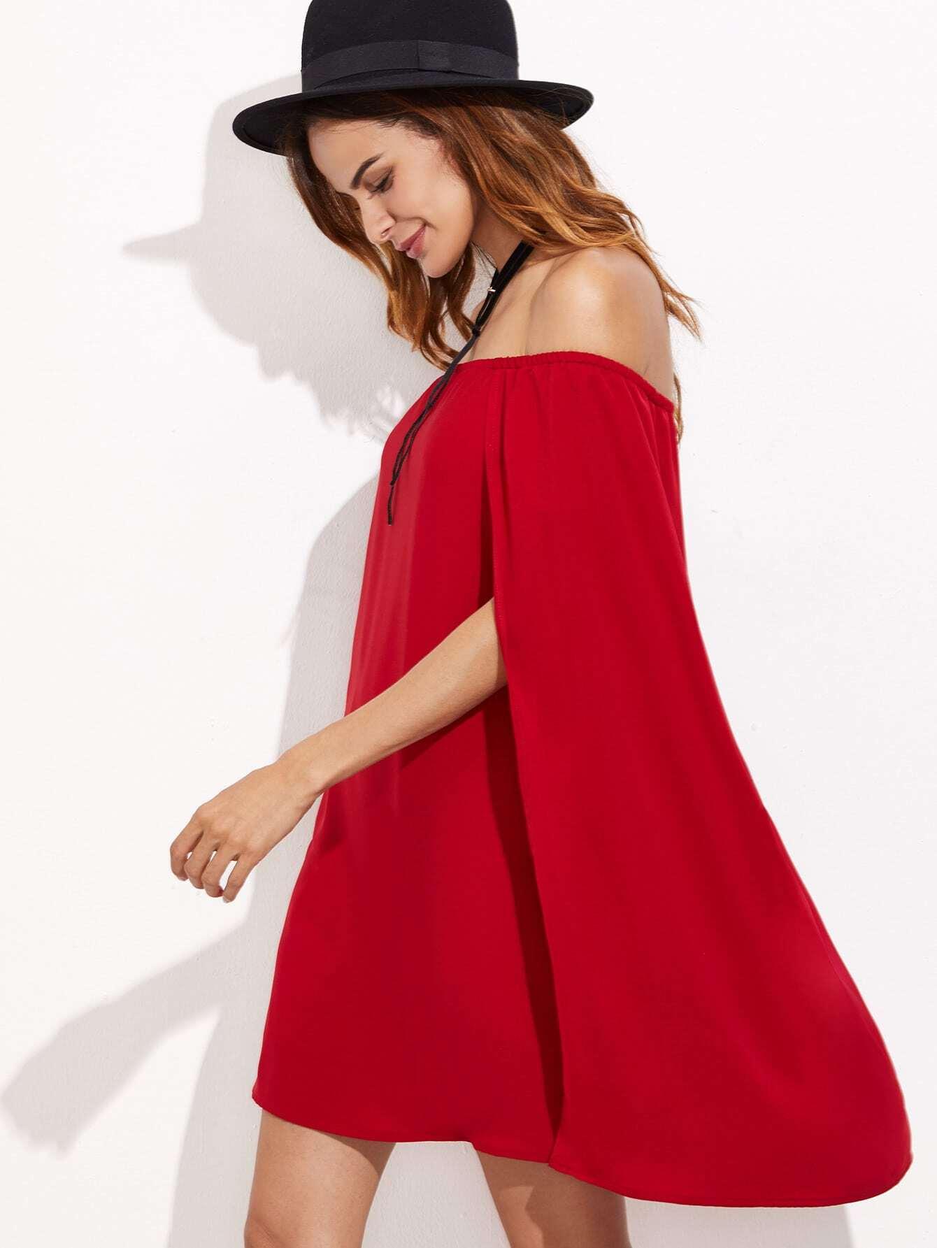 dress161025703_2