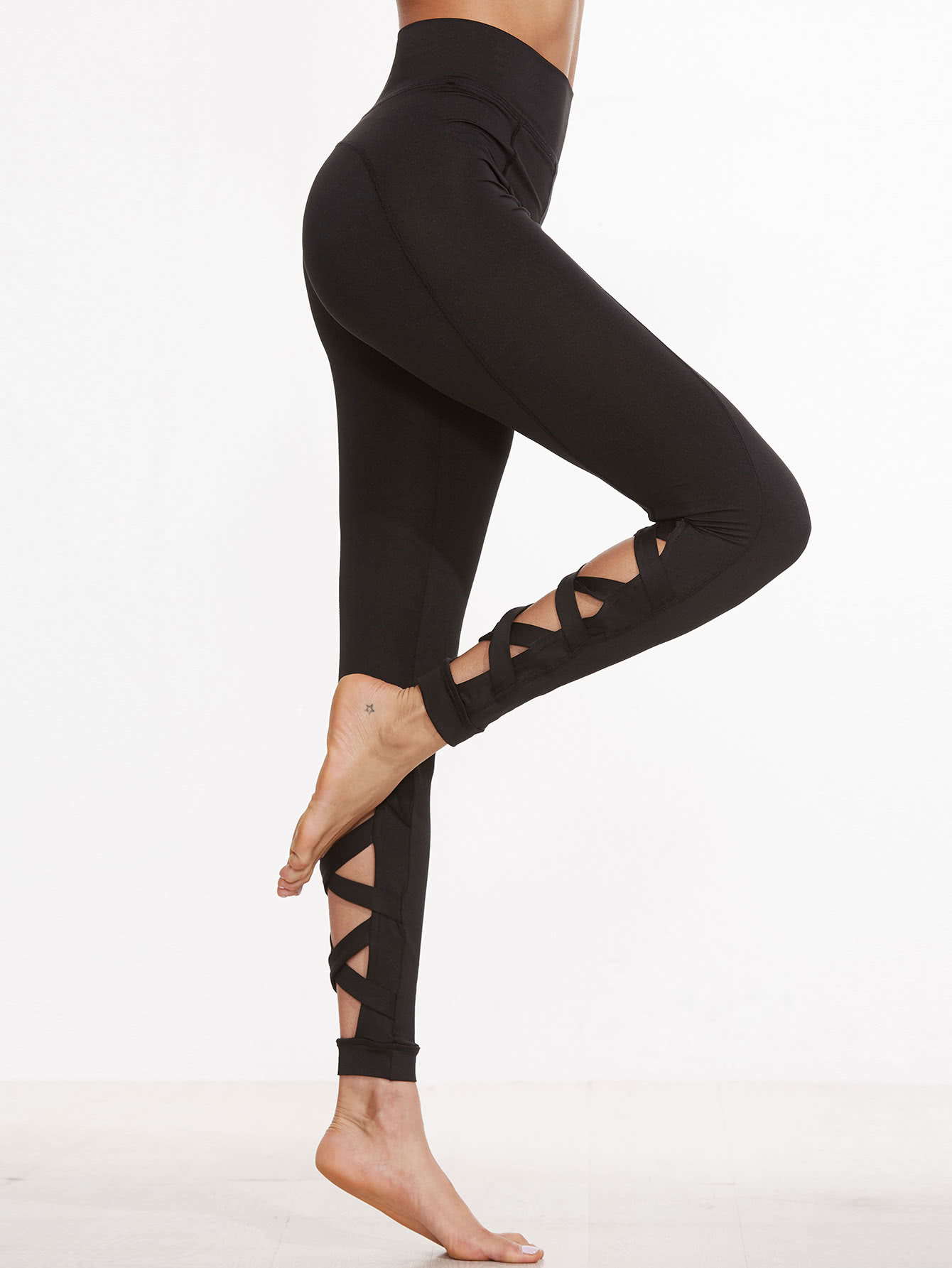 leggings161025701_2