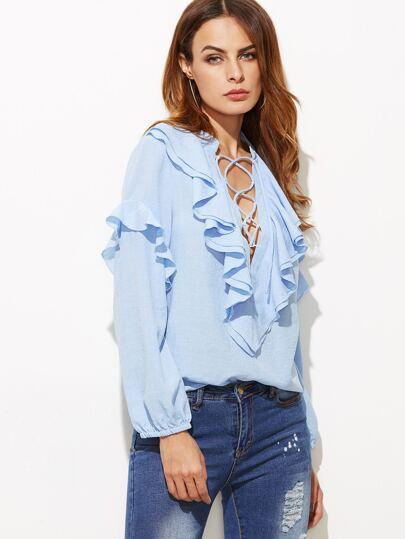 blouse161031704_1