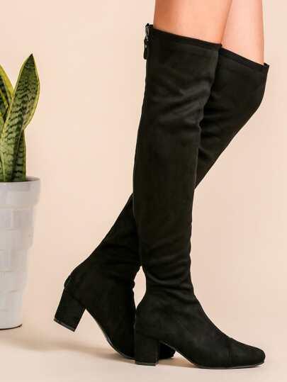 shoes161007807_1