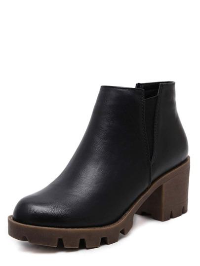 shoes161010808_1