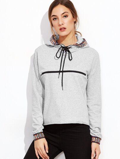 sweatshirt161011711_1