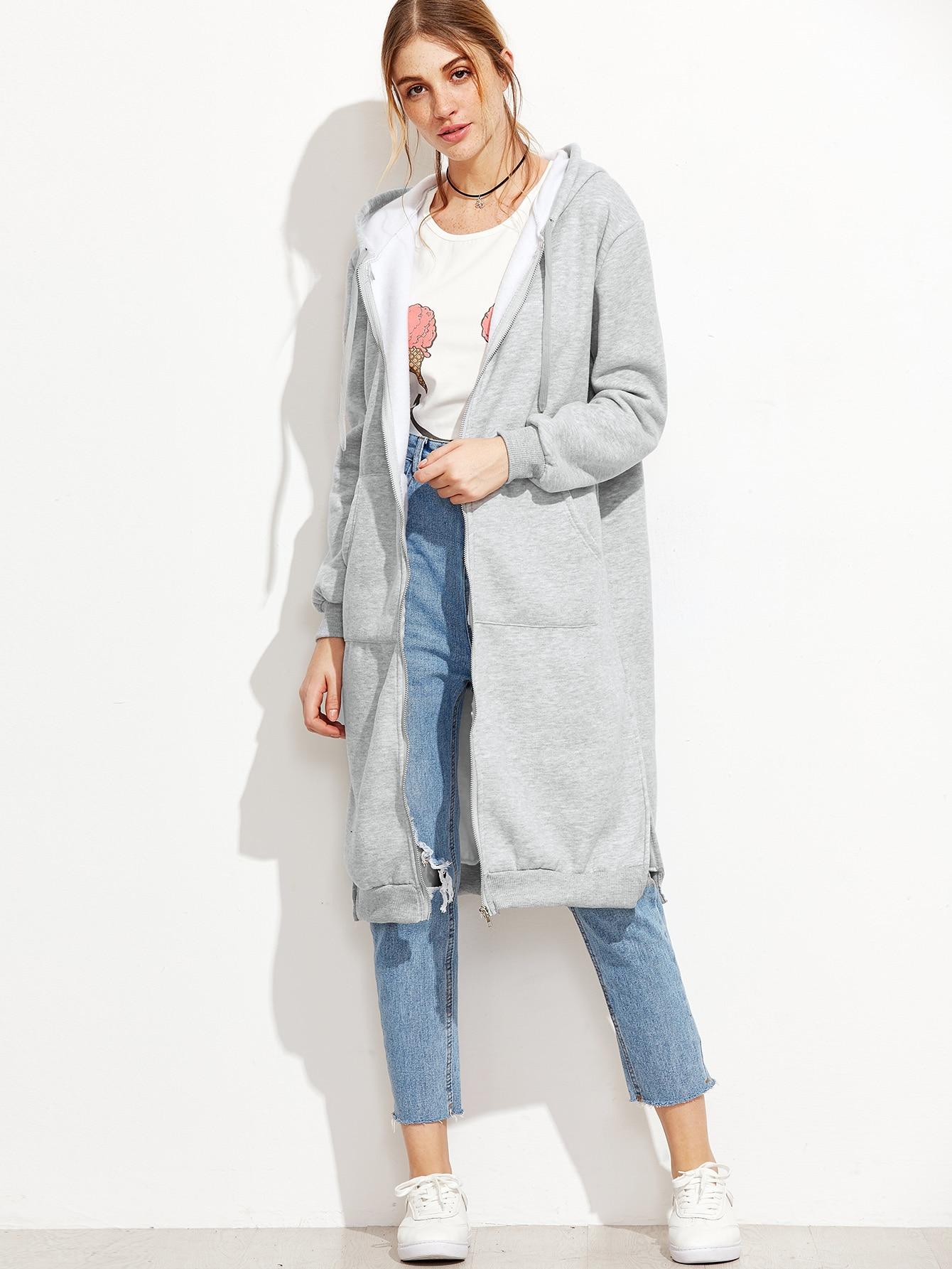 sweatshirt161013103_2