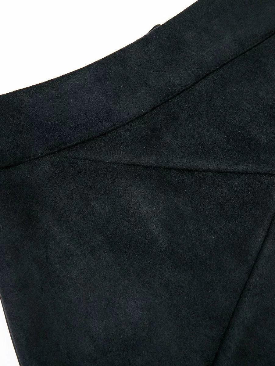 skirt161027203_2