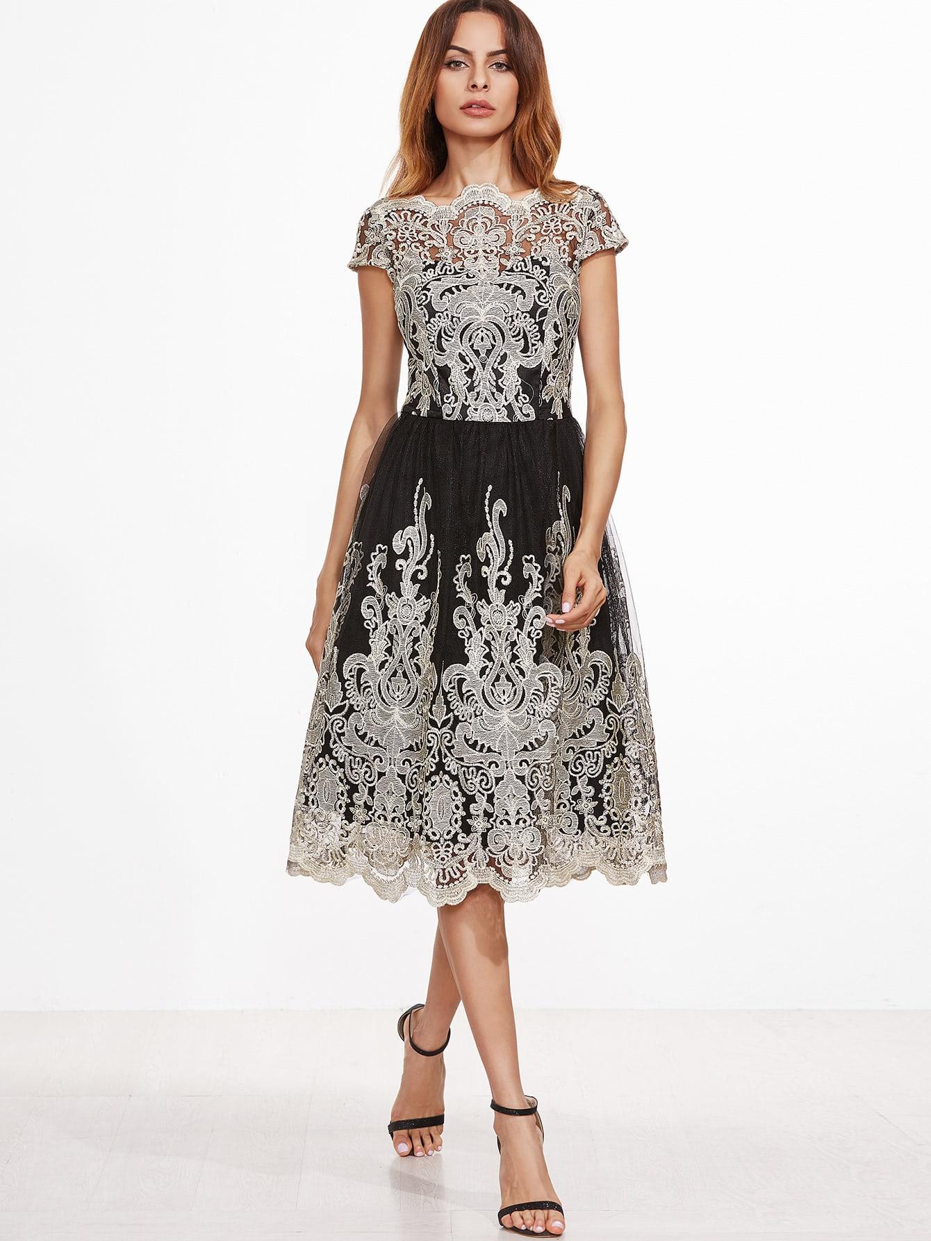dress161027721_2