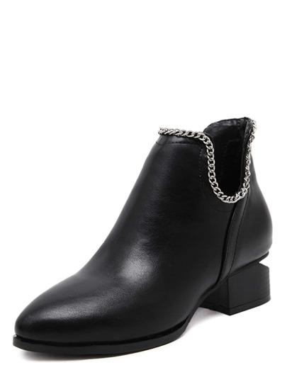 shoes161012801_1