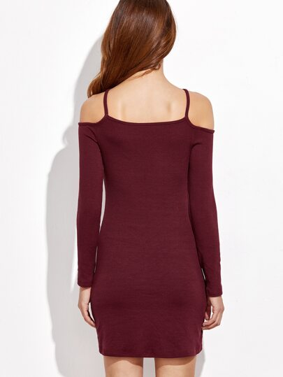 dress161006001_1