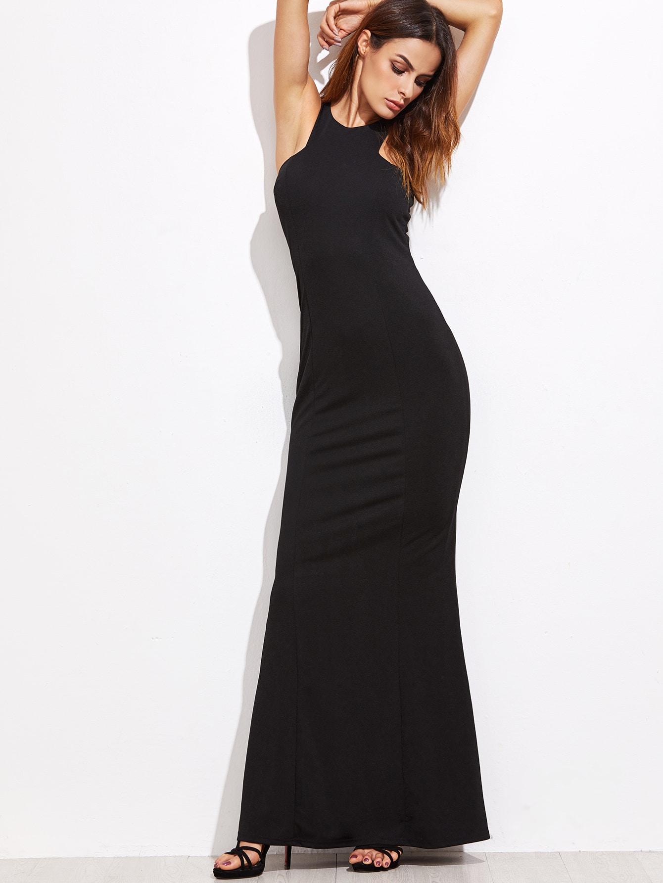 dress161006477_2