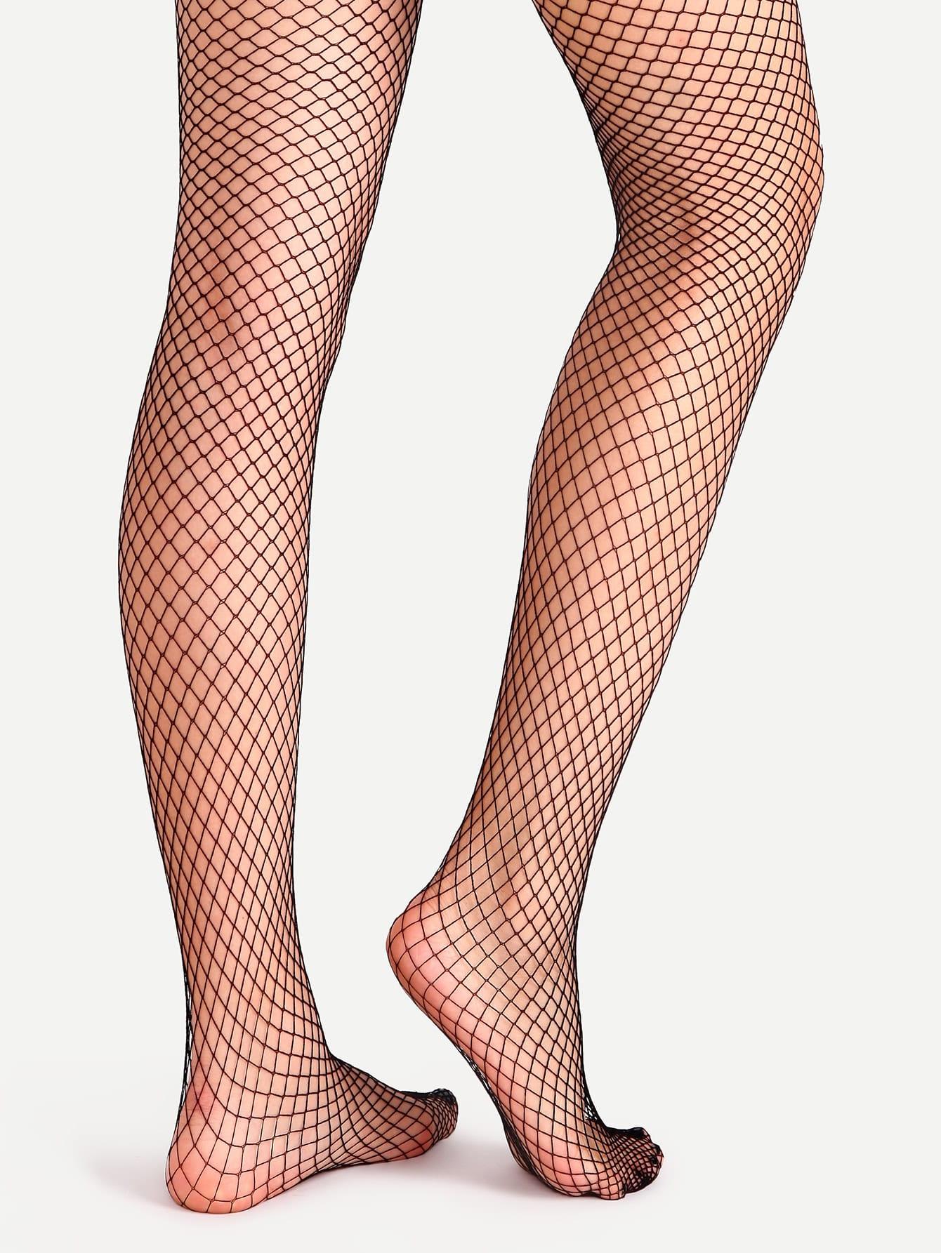sock161022301_2