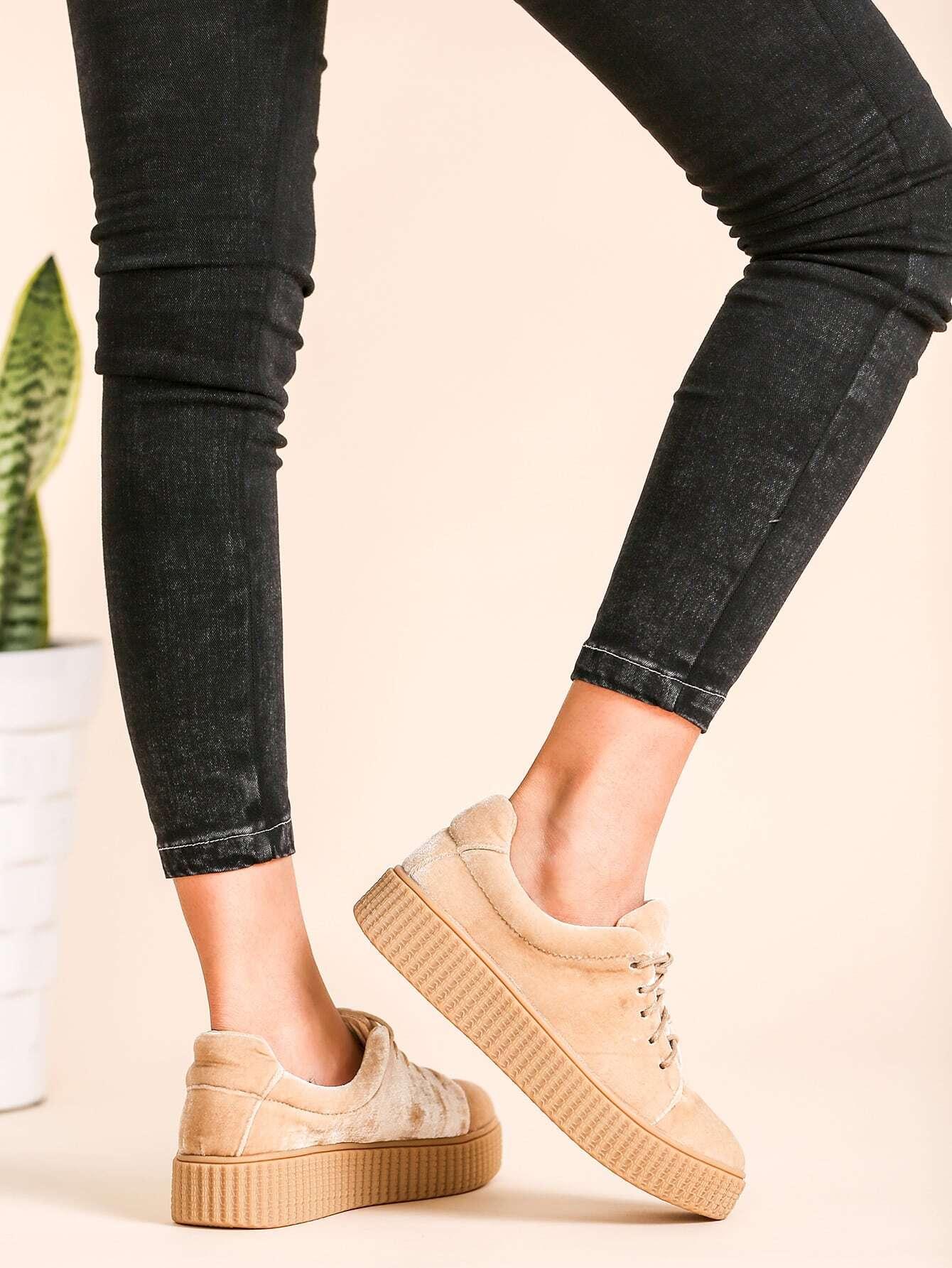 shoes161006812_2