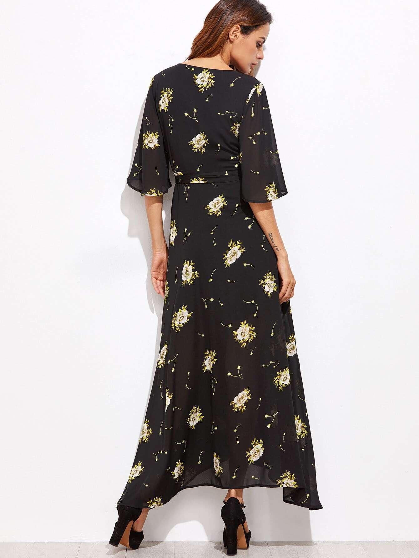dress161006483_2