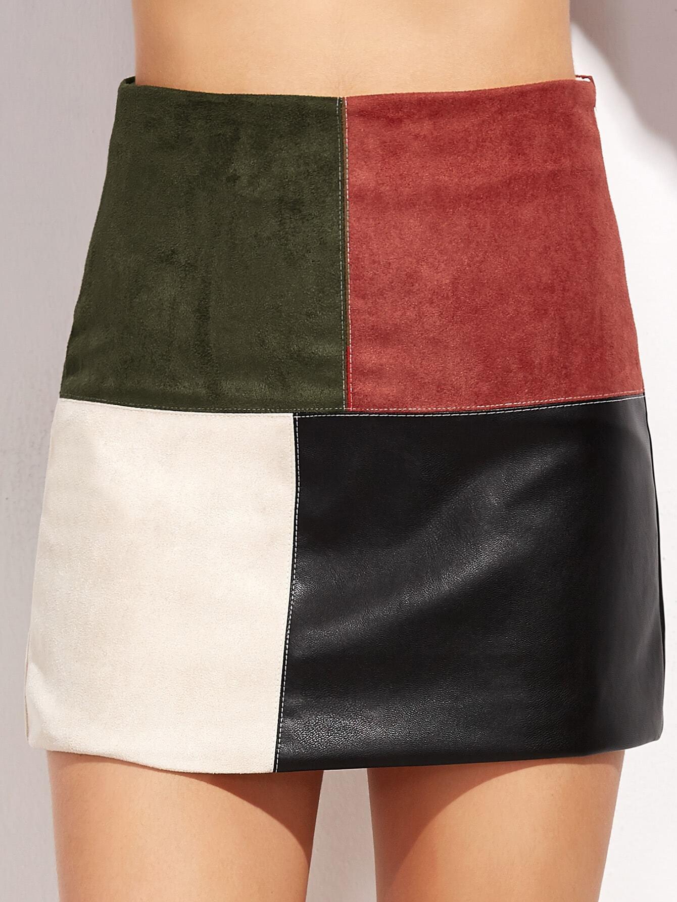 skirt161007001_2