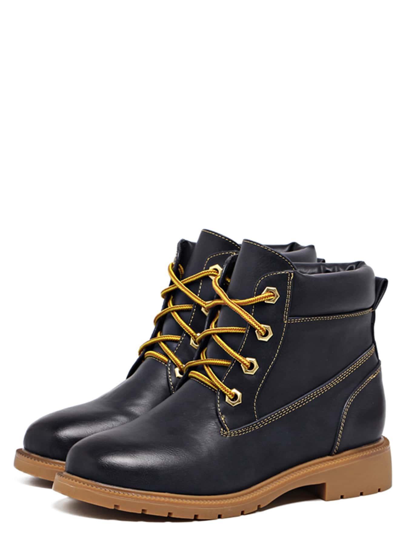shoes161017813_2
