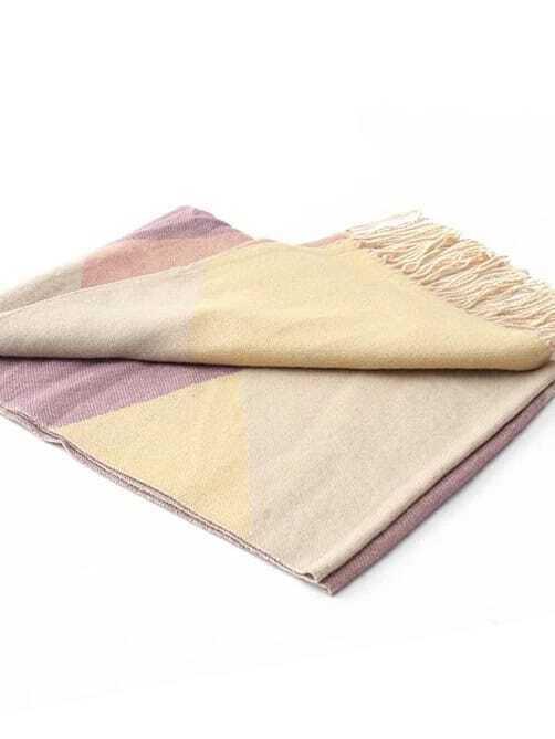 scarf161019211_2