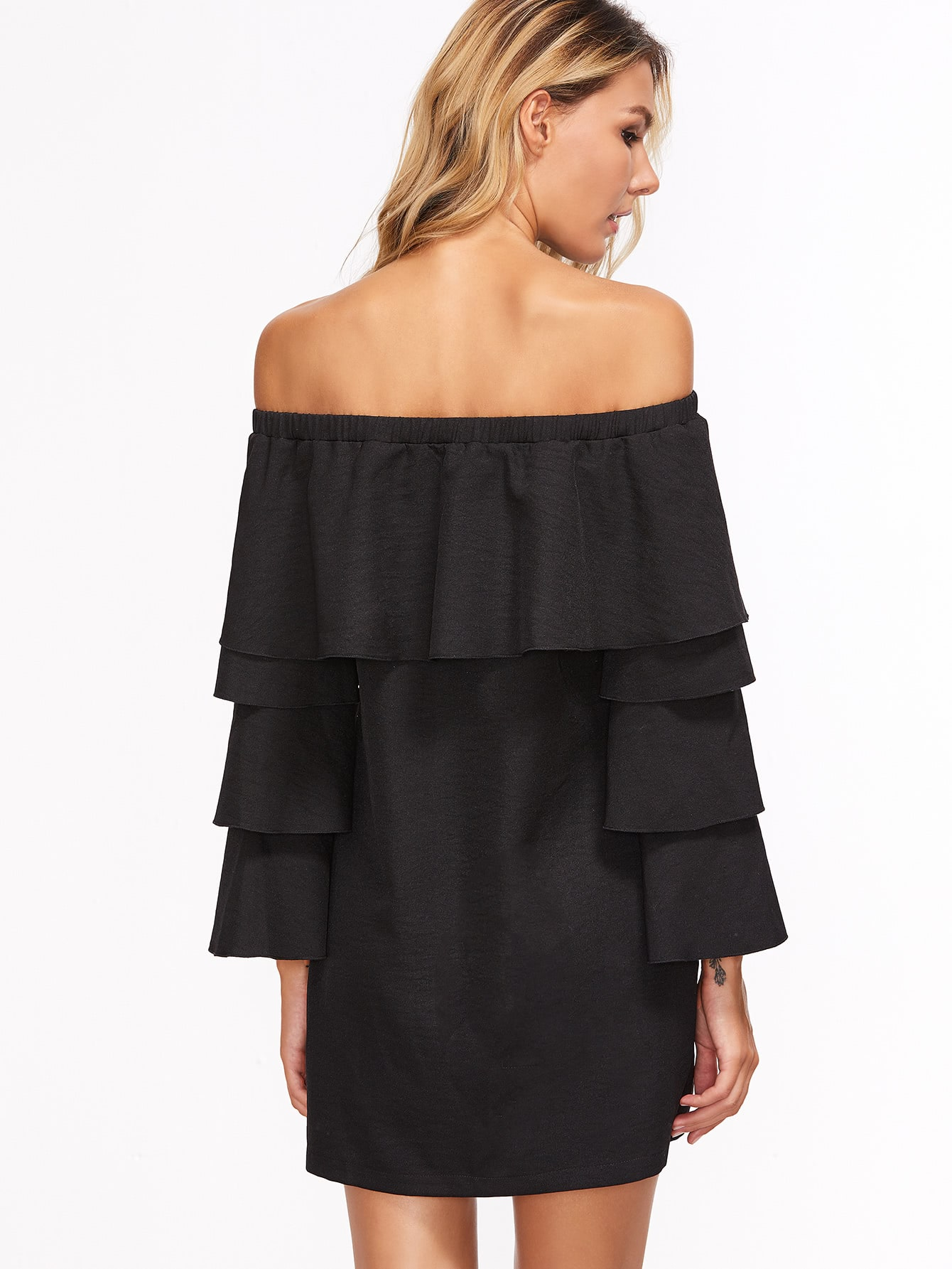 dress161021711_2